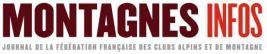 logo-montagnes-infos
