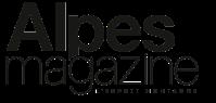 Logo_AlpesNB_NF