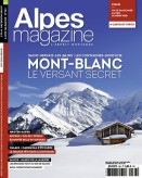 magazine-alpes