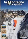 magazine-lma