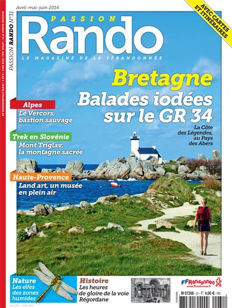 Magazine PR.jpg