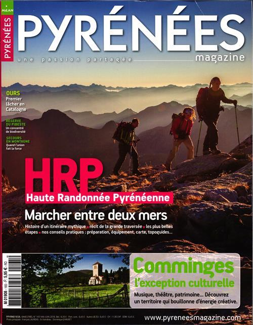 Magazine PYRENEES.jpg