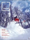 magazine Traces.jpg