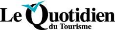 logo-qdt