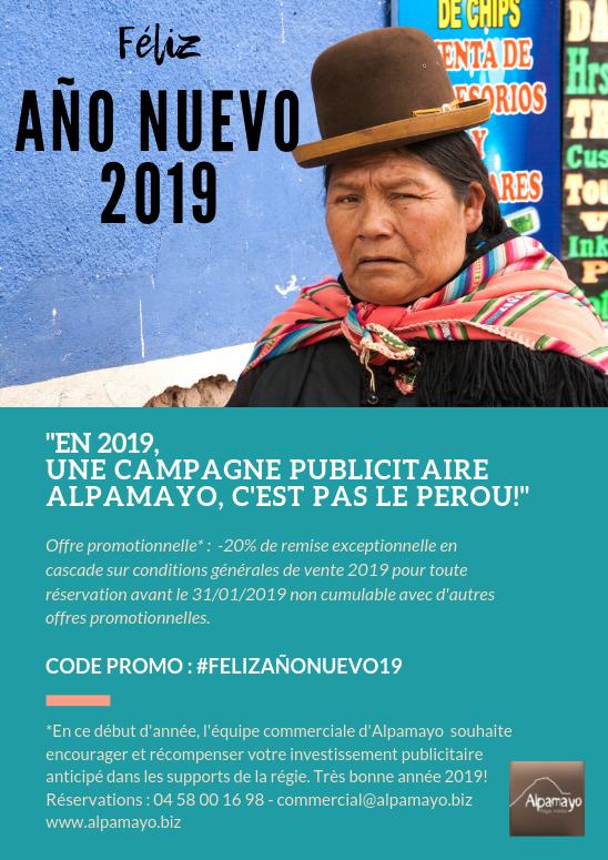alpamayo-cdv#19-annonceurs