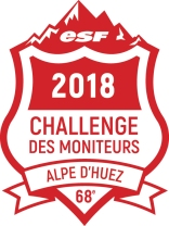 LOGO-CHALLENGE-2017-CMJN