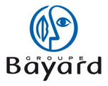 logogroupebayard