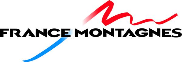 logo-france-montagnes-redim-362